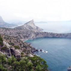 Власти Крыма заявили о готовности к курортному сезону