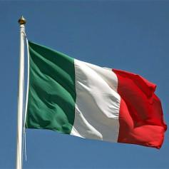 Россияне смогут подать заявку на итальянскую визу онлайн