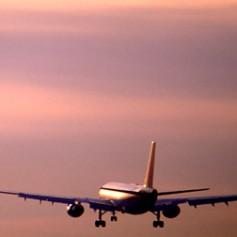 Авиакомпании могут обязать раскрывать количество дешевых билетов