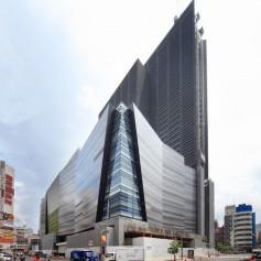 В Японии будет открыт отель, посвящённый фильму «Годзилла»