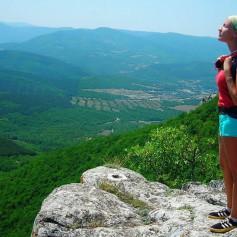 В 2015 году рост внутреннего туризма прогнозируется до 50%
