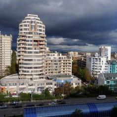 Болгария работает над упрощением визового режима, заявила министр туризма страны