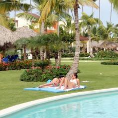 AMResorts представил лучшие отели для индивидуальных туристов