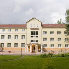 Отель в Твери готов к встрече китайских туристов