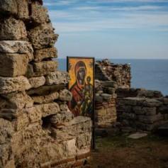 Болгария не стала поднимать цены для российских туристов в этом году