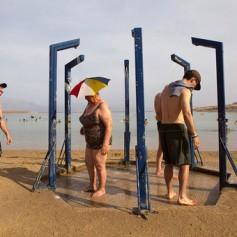 Российские туристы предпочитают недорогой отдых у моря — эксперты ВШЭ