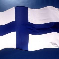 Шопинг-туризм из России в Финляндию ощутимо увеличился