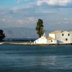 После выхода из кризиса Греция покажет новую туристическую архитектуру