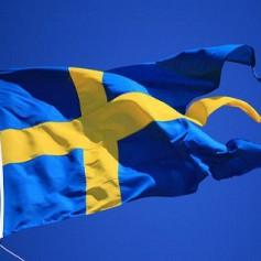 Визовый центр Швеции открылся в Пскове