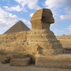 Египет намерен предложить россиянам познавательные экскурсионные туры