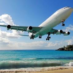 Туристы смогут самостоятельно менять авиабилеты в режиме онлайн