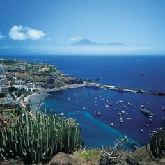 Отпуск на Канарских островах: лучшие бесплатные маршруты