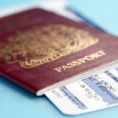 Россияне смогут купить билеты в бизнес-класс на 50% дешевле