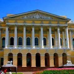 Русский музей нуждается в допфинансировании для содержания Летнего сада