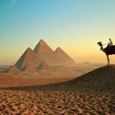 Проверка слуха: За визой в Египет придется идти в посольство?