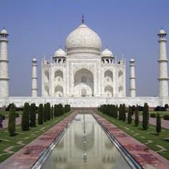 Индия может предложить россиянам интересные туристские маршруты помимо Гоа, считает посол в РФ