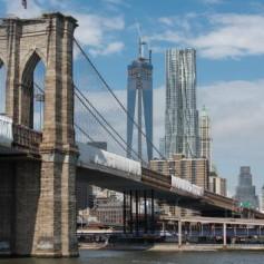 Туроператоры РФ прогнозируют восстановление спроса на турпоездки в США