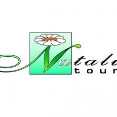 Компания «Натали Турс» открывает новое направление — Бельгию