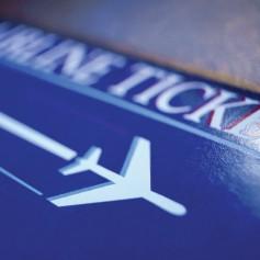 Недолет: как не купить фальшивку вместо билета на самолет