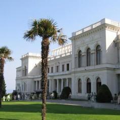 Новый военный музейно-мультимедийный комплекс создается в Крыму