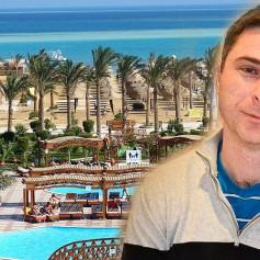 В Египте русским туристам подбрасывают фальшивые доллары