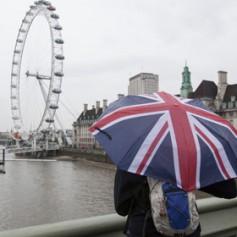 Турпоток из России в Европу упал на 30 процентов