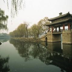В июне в Пекине состоится презентация туристического потенциала регионов России
