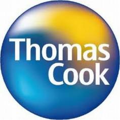 Суд признал туроператора Thomas Cook ответственным за гибель детей на Корфу в 2006 году