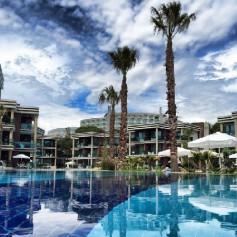 В Турции делают ставку на российских туристов — несмотря на кризис