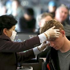 Ростуризм рекомендовал отказаться от поездок в Южную Корею и ОАЭ