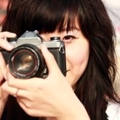 Москва в 2015 году ждет 200 тыс. китайских безвизовых туристов