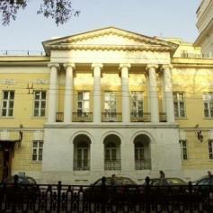 Собянин: Москва – самый музейный город в мире