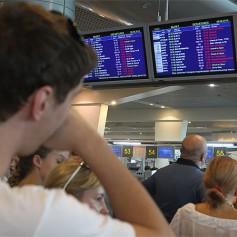 Как получить обратно деньги за невозвратные авиабилеты