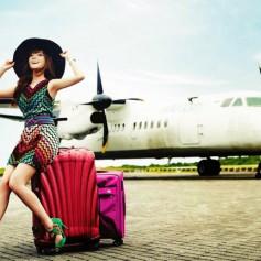 Милонов предложил разработать для российских туристов правила поведения на отдыхе