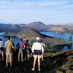 Назван самый красивый остров в мире