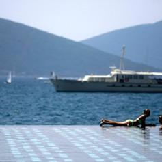 Названы самые популярные у россиян средиземноморские курорты