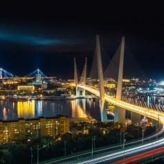 Медведев: число россиян, путешествующих по РФ, ежегодно растет на 10%