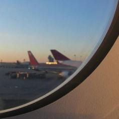 АТОР: цена билетов на международные авиарейсы выросла с падением рубля