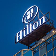 Hilton оставит постояльцев без порнофильмов