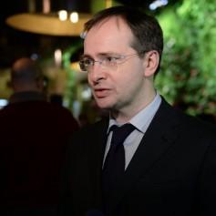 Минкультуры: новым отелям в ДФО надо предоставить налоговые льготы