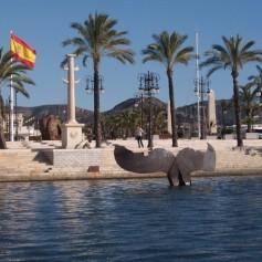 Можно ли поехать в Испанию, если загранпаспорт заканчивается через два месяца