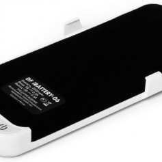 Как выбрать чехол-аккумулятор для iPhone