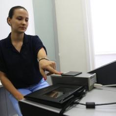 Введение визовой биометрии ухудшит турпоток в страны ЕС не фатально