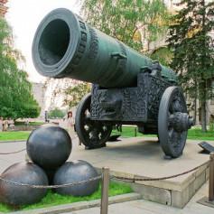 Минкультуры РФ приняло предложения АТОР по внутреннему туризму
