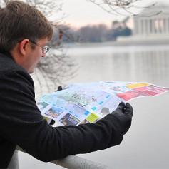 Любимые курорты или новые маршруты: ученые разделили путешественников на два типа