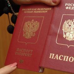 Чешский визовый центр разработал схему подачи документов в ВИС