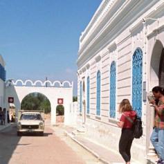 Соглашение о партнерстве в туризме между РФ и Тунисом вступило в силу
