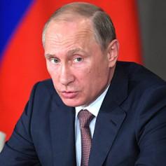 Правительство подумает об упрощении въезда в Россию для иностранных туристов