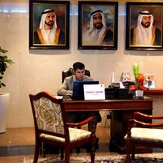 ОАЭ вложат в развитие халяльного туризма 350 миллионов долларов