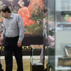 Народные промыслы и волжский туризм станут брендами Ивановской области